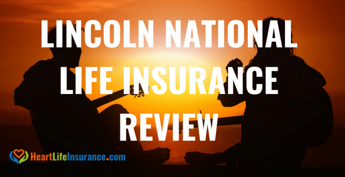 Insurance Company Reviews Heart Life Insurance
