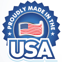 Heart Life Insurance is Proudly Made in the USA