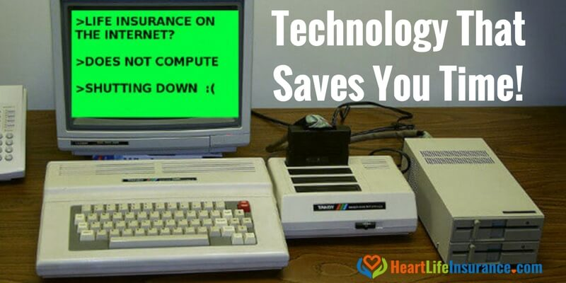 heart life insurance heart attack life insurance technology life insurance heart problems heart life insurance