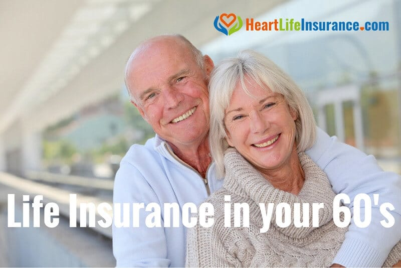 Life Insurance After 60 Wise Purchase Or Waste Of Money