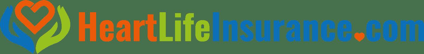 Heart Life Insurance